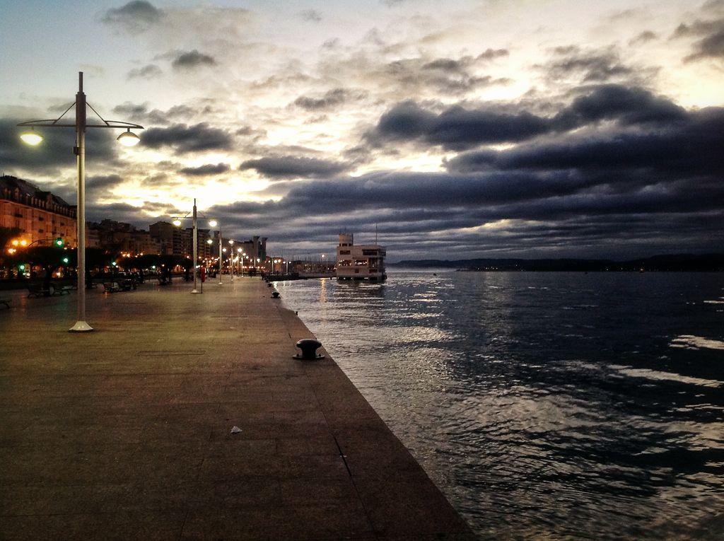 amanecer-gris-bahia-santander-temporal