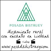 banner-posada-bistruey