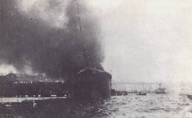 cabo-machichaco-ardiendo-1893