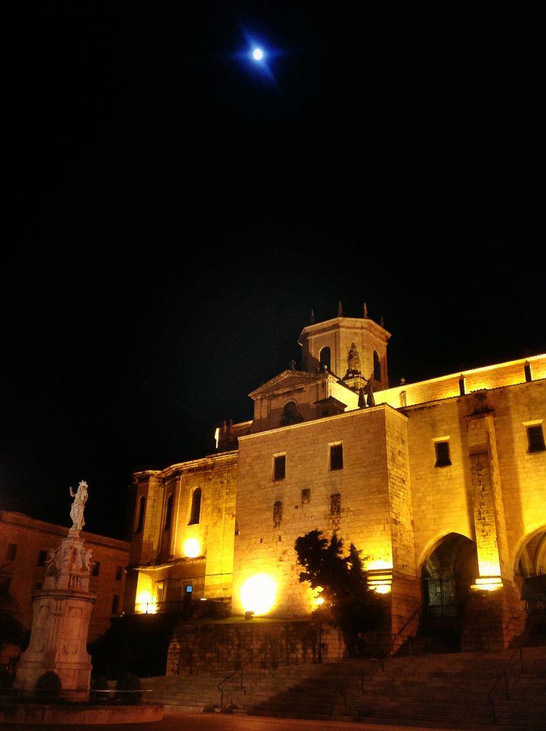 catedral-de-santander-luna