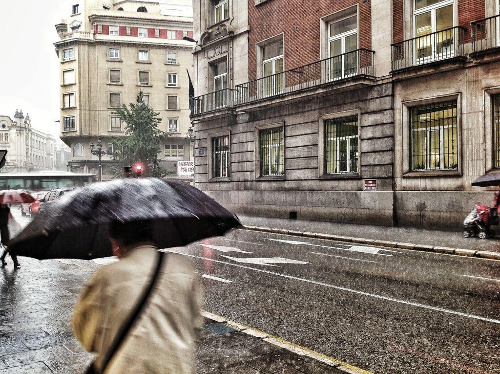 diluvia-en-santander