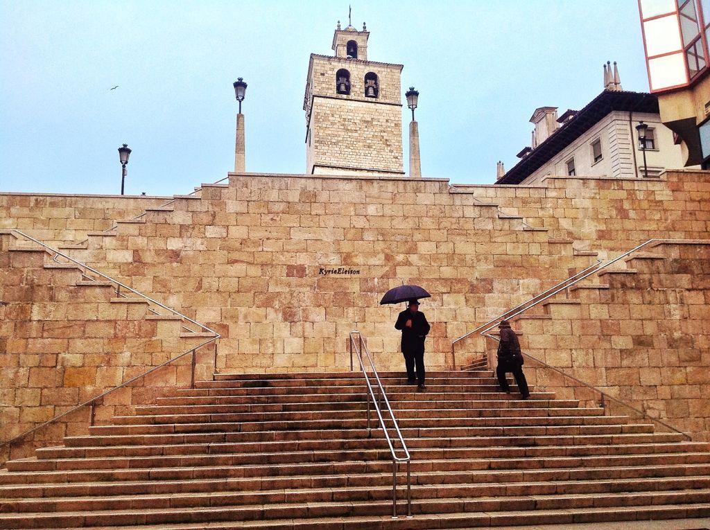 lluvia-catedral-santander