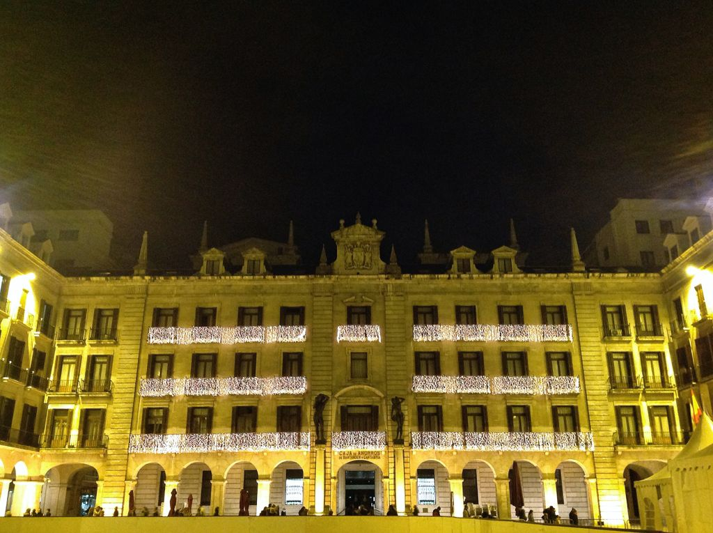 luces-navidad-plaza-porticada-santander-2013