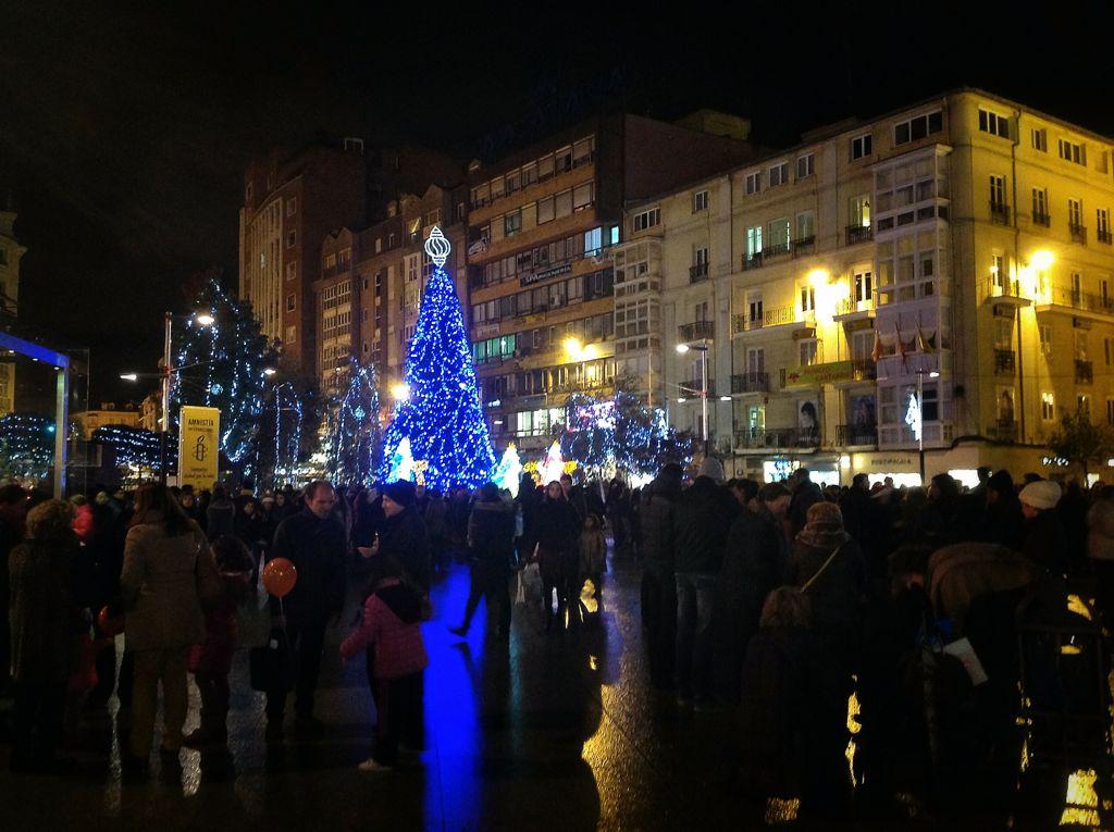 luces-navidad-santander-2013-arbol