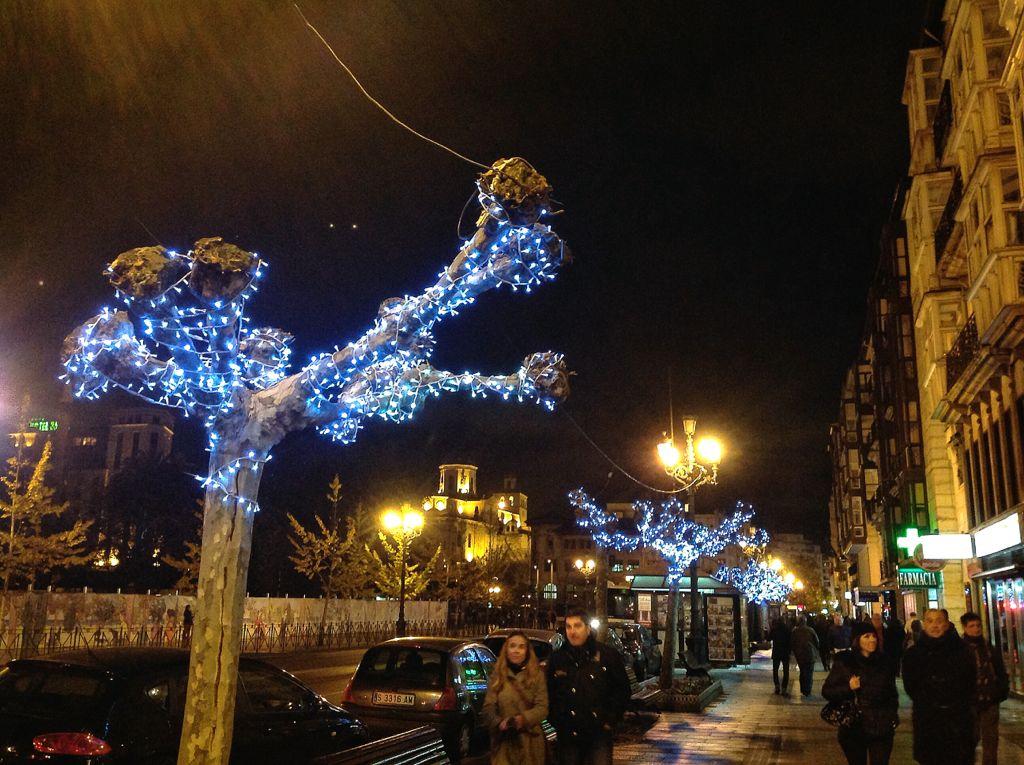 luces-navidad-santander-2013-arboles