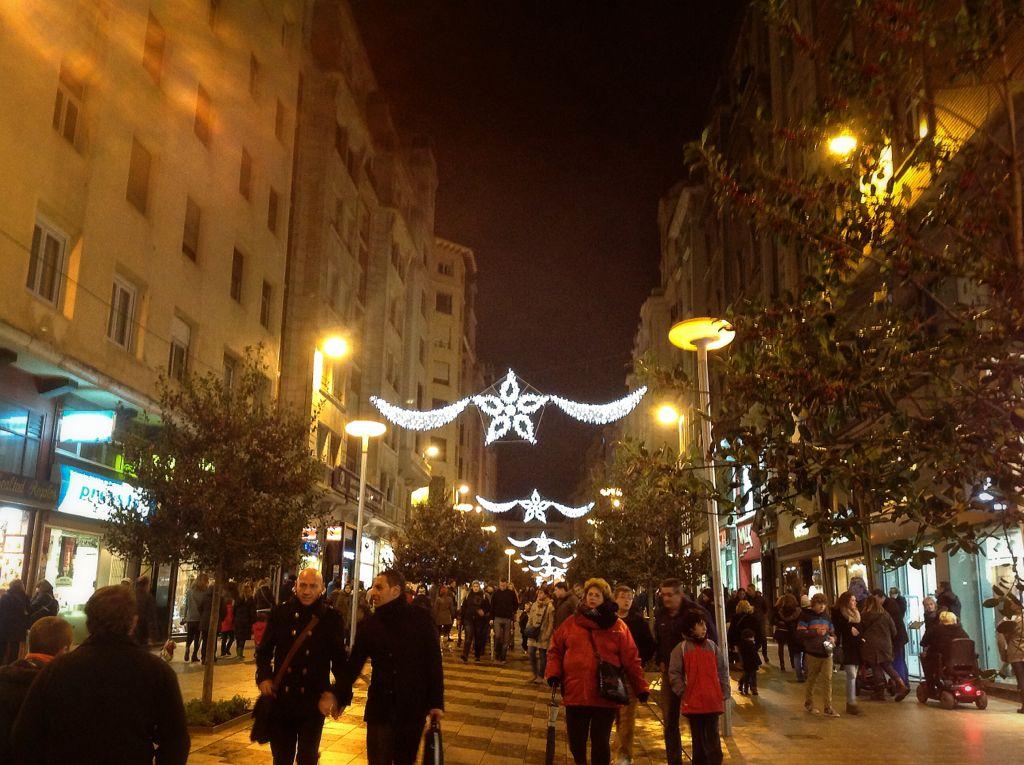 luces-navidad-santander-2013-centro