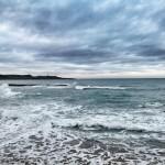 ¿Qué es en definitiva el mar?