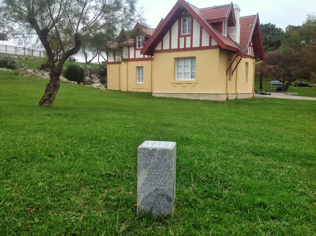 monumento-pierden-la-memoria-santander