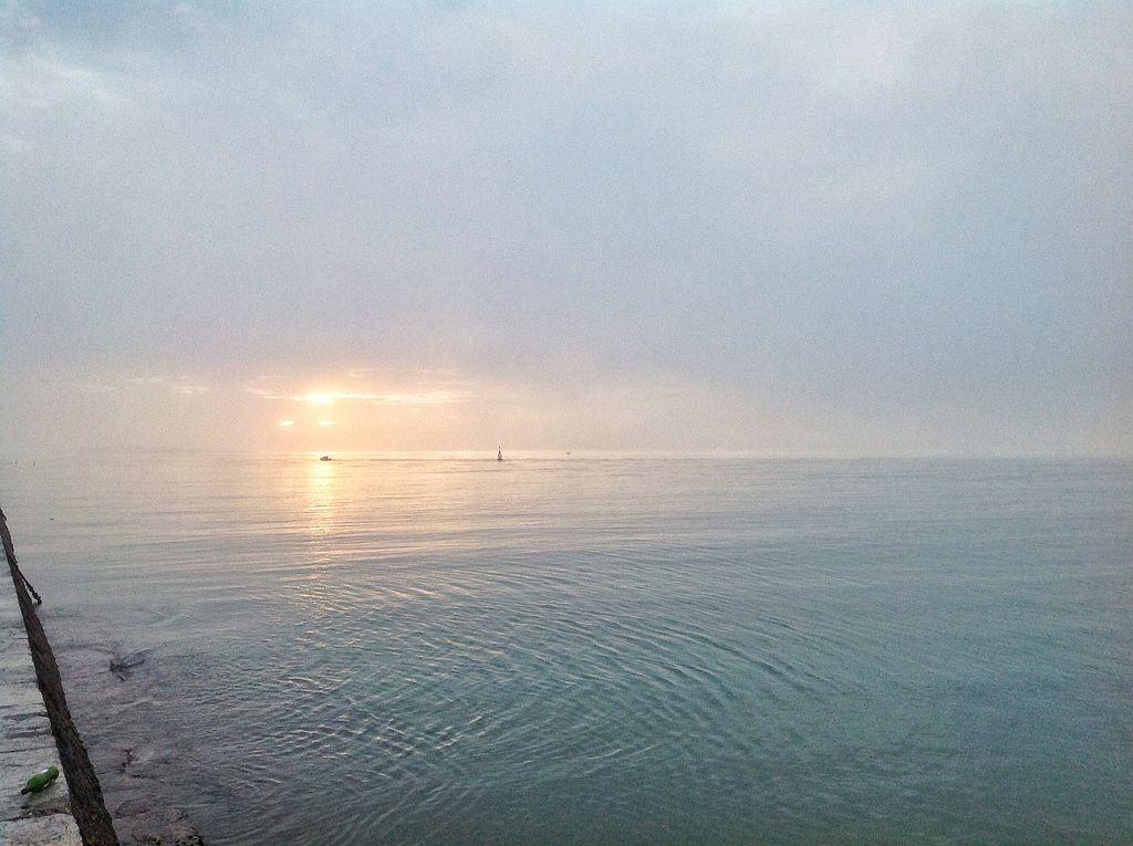 niebla-bahia-santander-sol