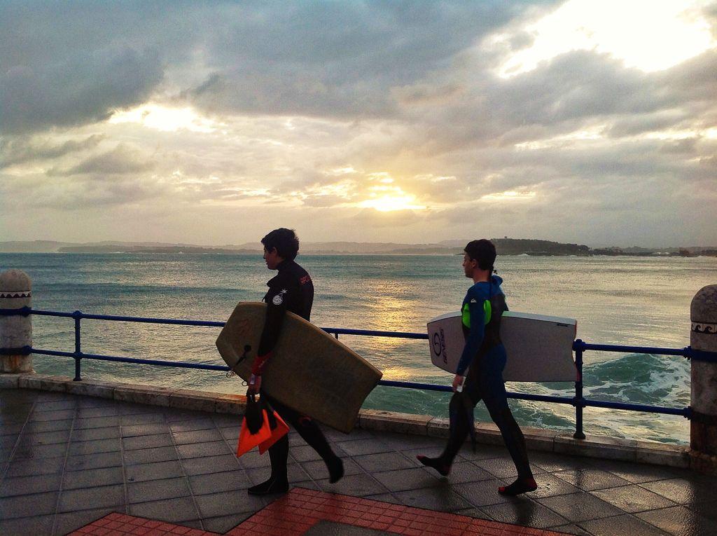 paiperos-surf-sardinero-santander
