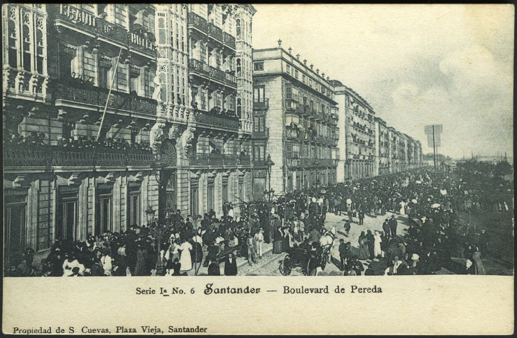 paseo-pereda-1903-cdis