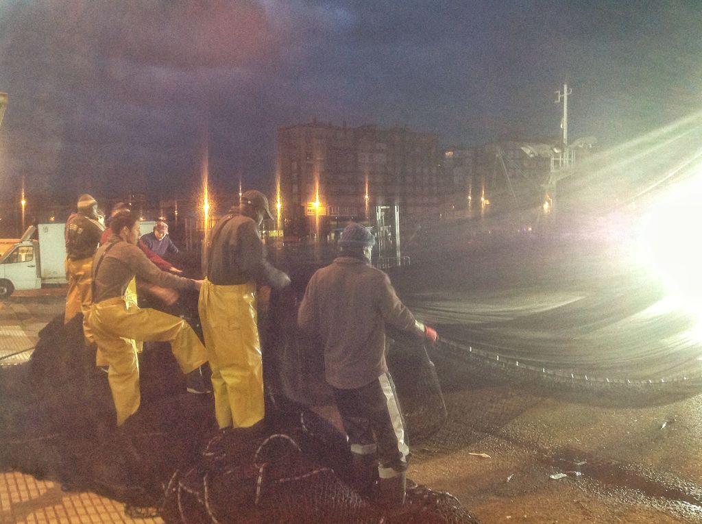 pescadores-barrio-pesqueros-redes