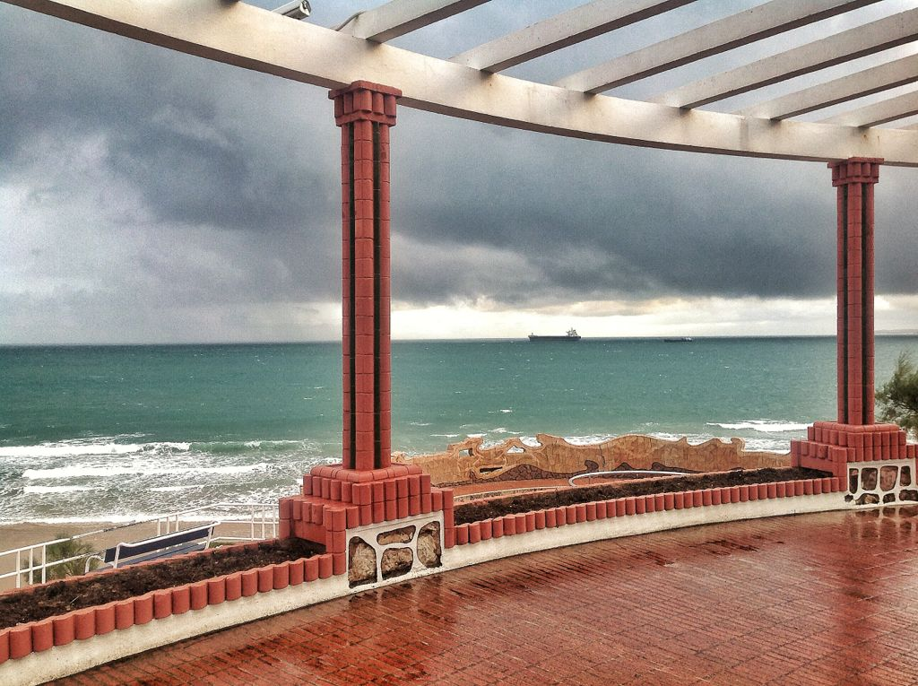 piquio-marco-del-mar