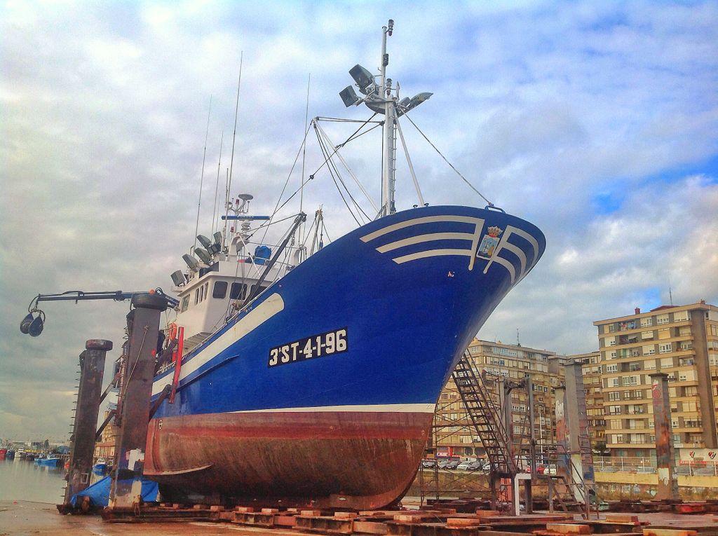 reparacion-astilleros-barrio-pesquero