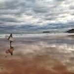 Surf y a currar