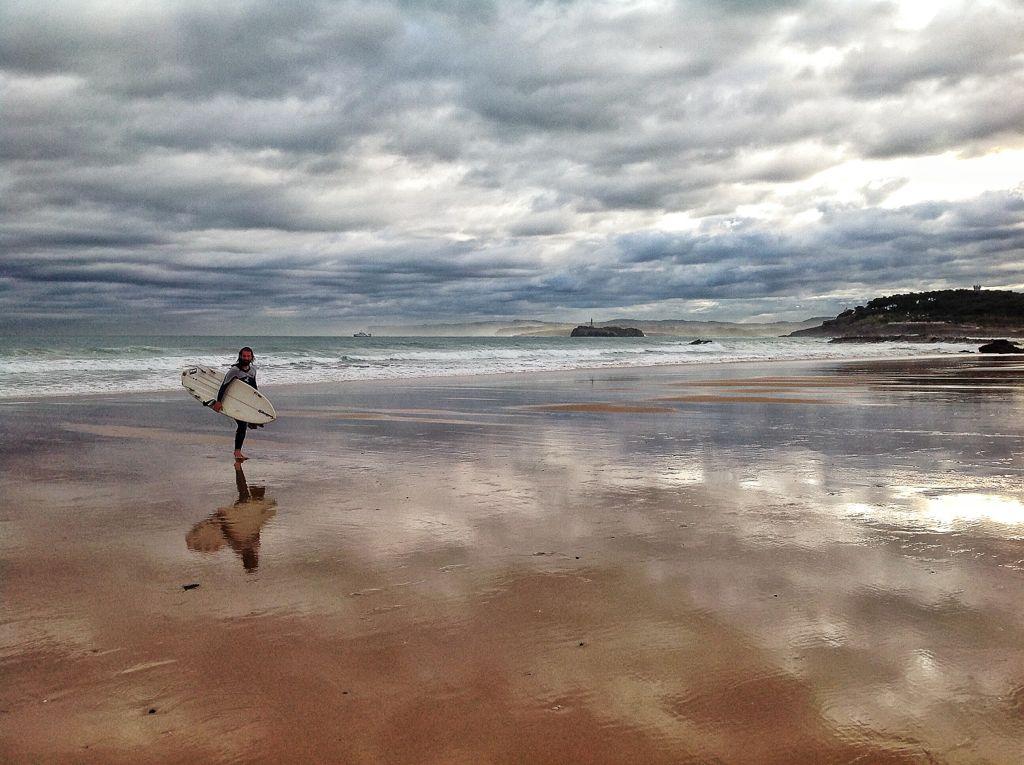 surf-sardinero-currar