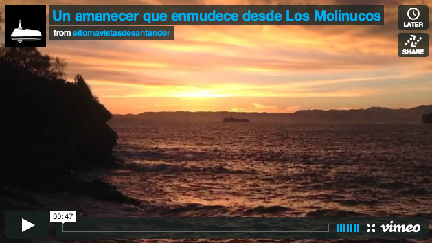 vimeo-amanecer-molinucos
