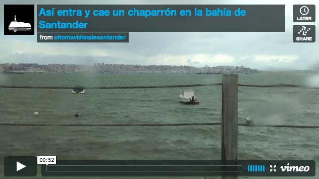 vimeo-chaparron-bahia