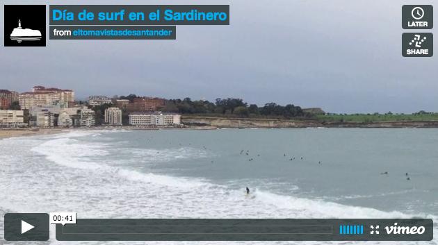 vimeo-dia-surf-sardinero