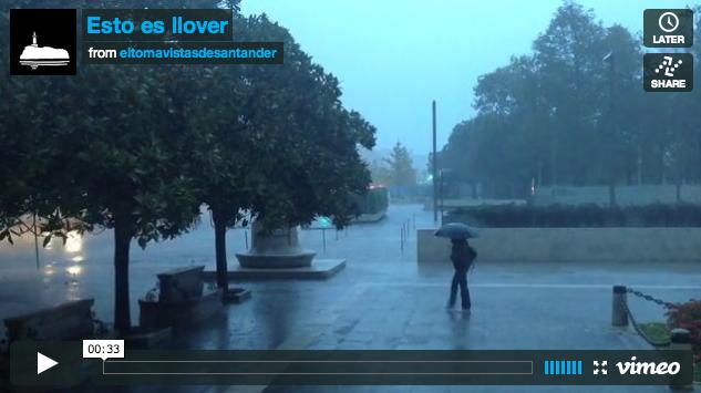 vimeo-esto-es-llover