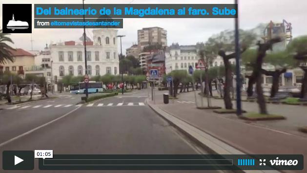 vimeo-magdalena-faro-time-lapse