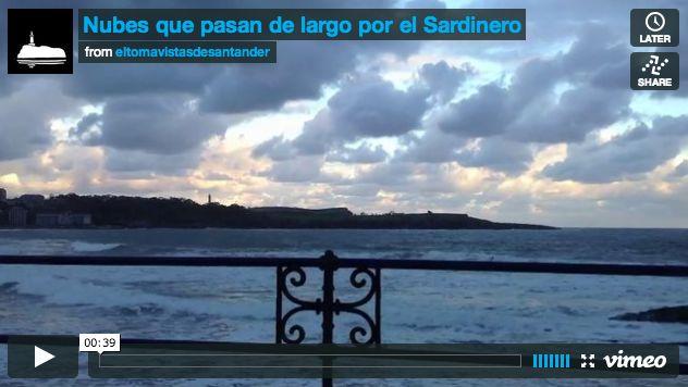 vimeo-nubes-pasan-sardinero