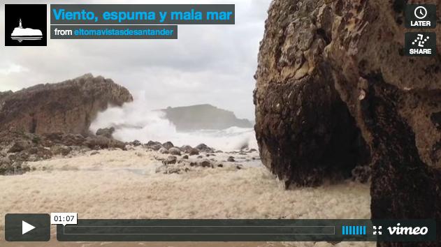 vimeo-viento-espuma-mala-mar