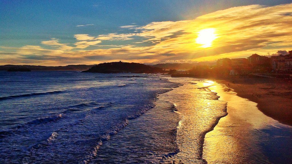 amanecer-santander-sardinero-diciembre