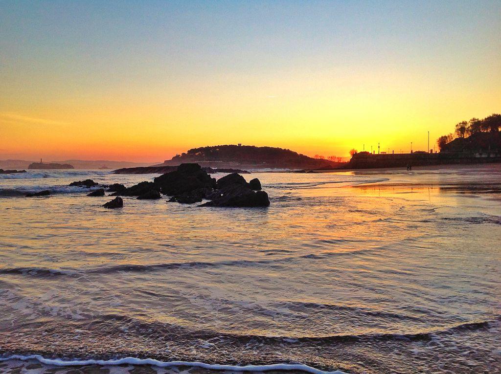 amanecer-sardinero-diciembre-mar
