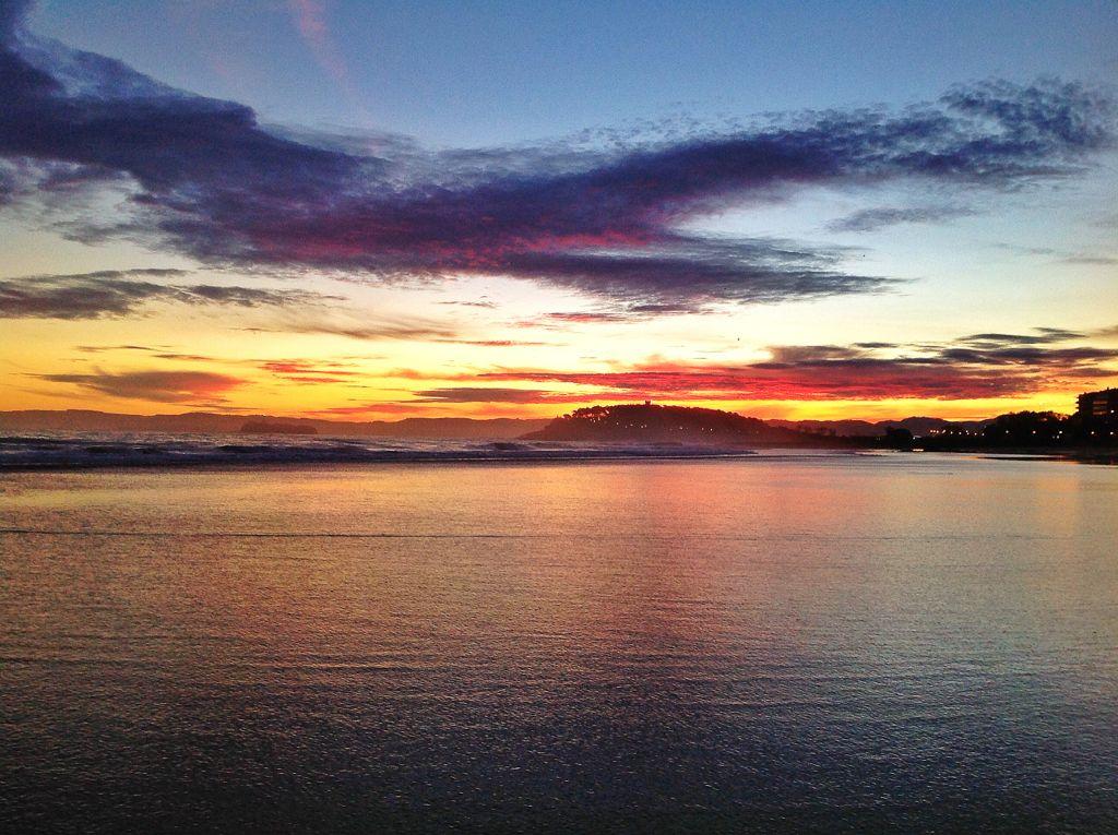 amanecer-sardinero-mar