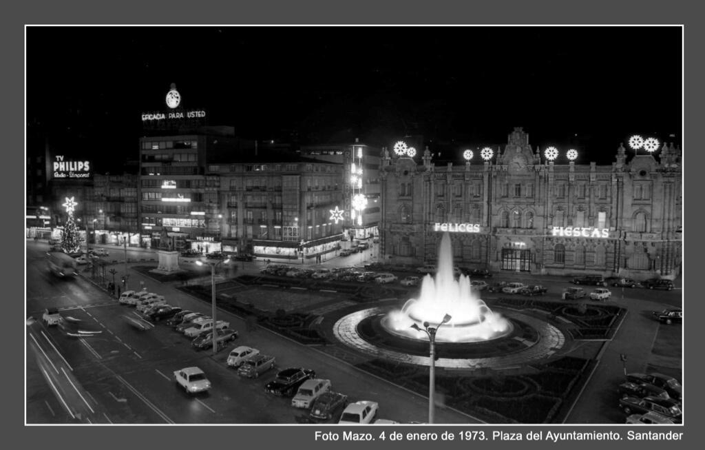 ayuntamiento-santander-navidad-1973-mazo
