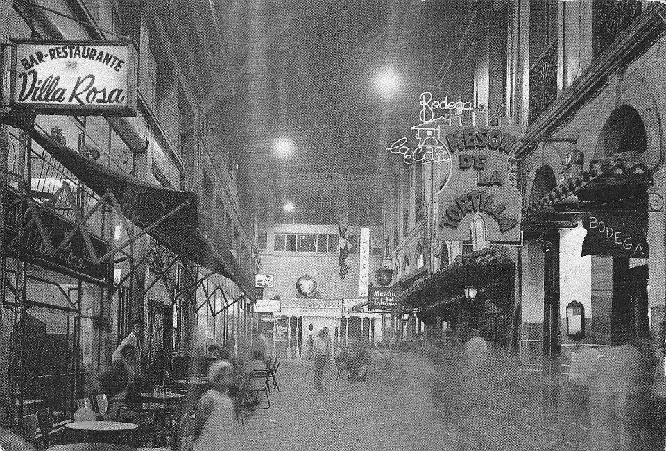 calle-cuesta-1968