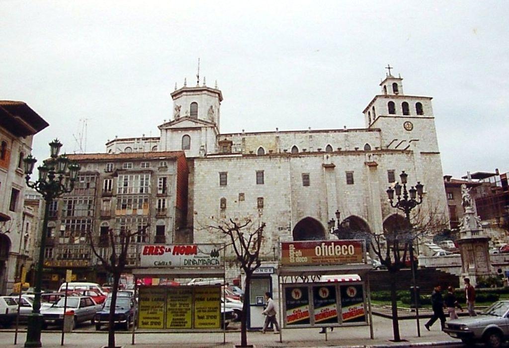 casa-catedral-santander