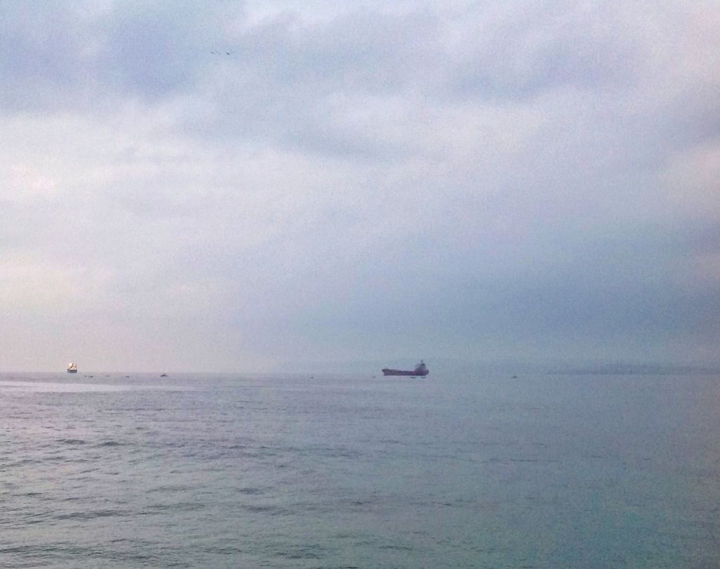 chalupas-abra-del-sardinero