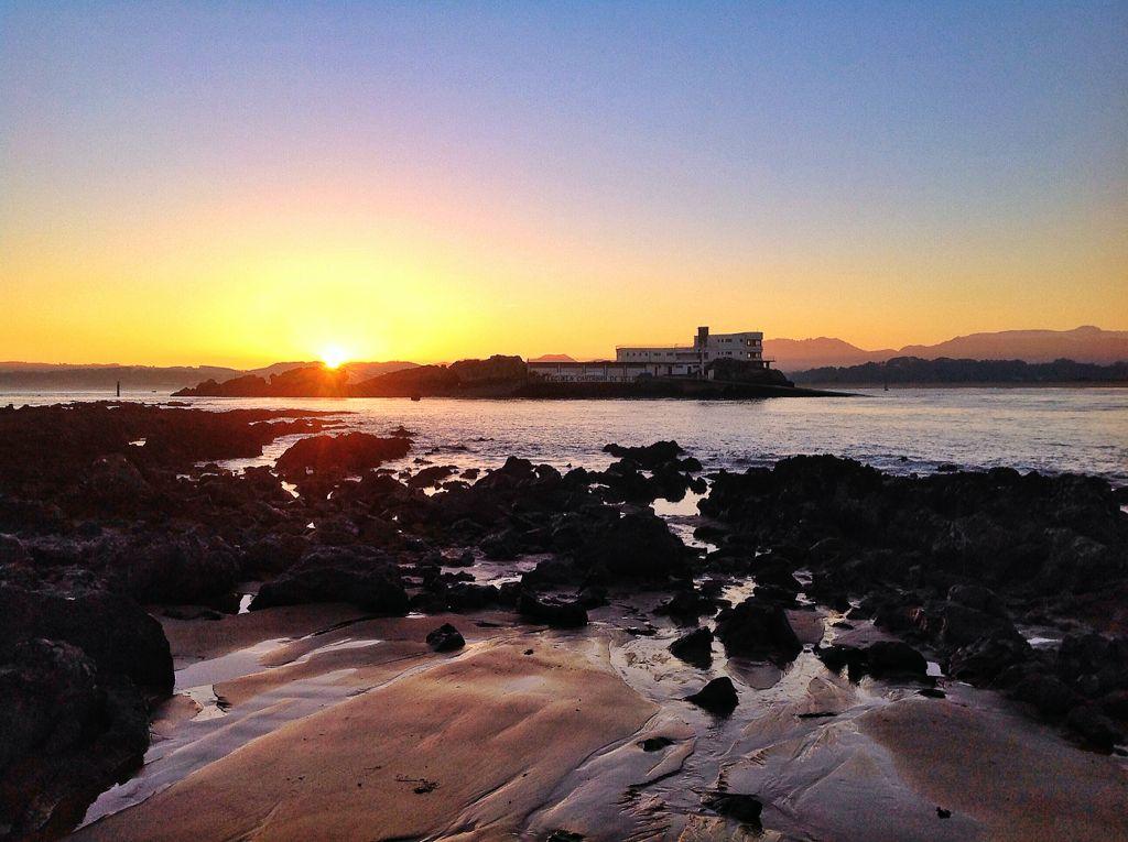 isla-de-la-torre-amanecer