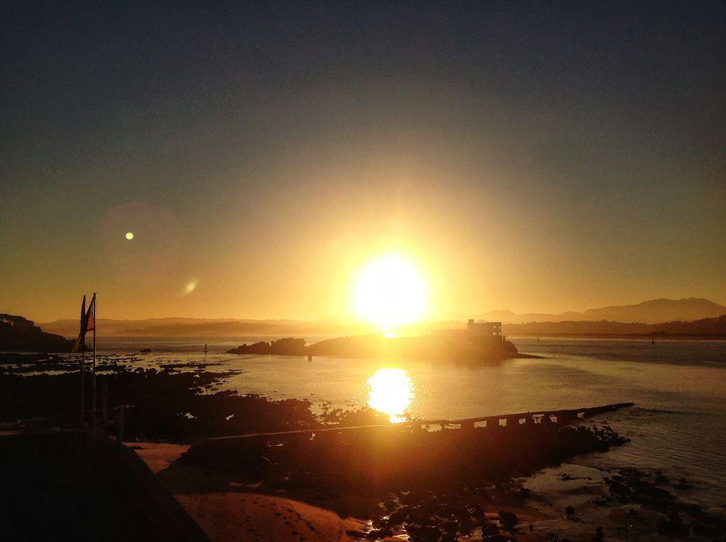 isla-de-la-torre-sol-amanecer