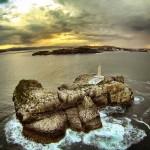 Cantabria desde el cielo, nueva sección de El Tomavistas de Santander