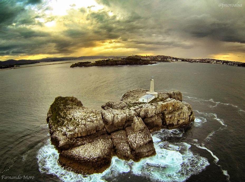 isla-de-mouro-fernando-moro-santander-cantabria