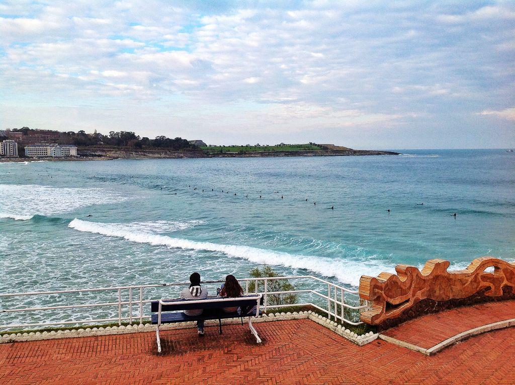 mirando-al-surf-sardinero-santander