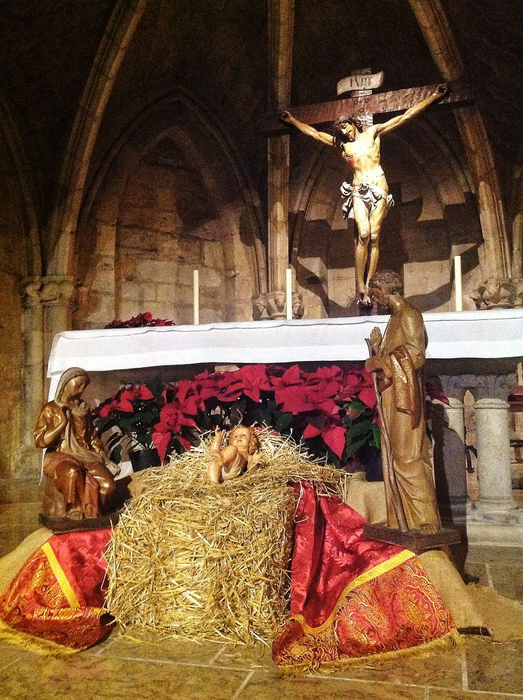 nacimiento-capilla-cristo-santander
