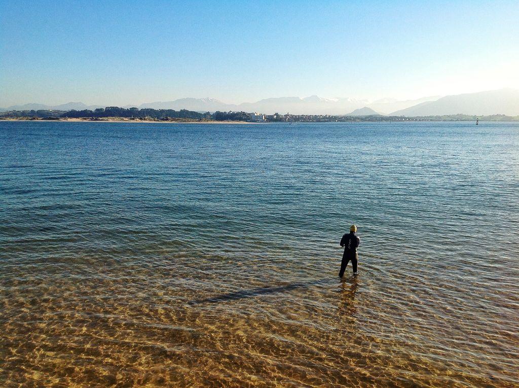 nadar-bahia-de-santander-montes-nevados