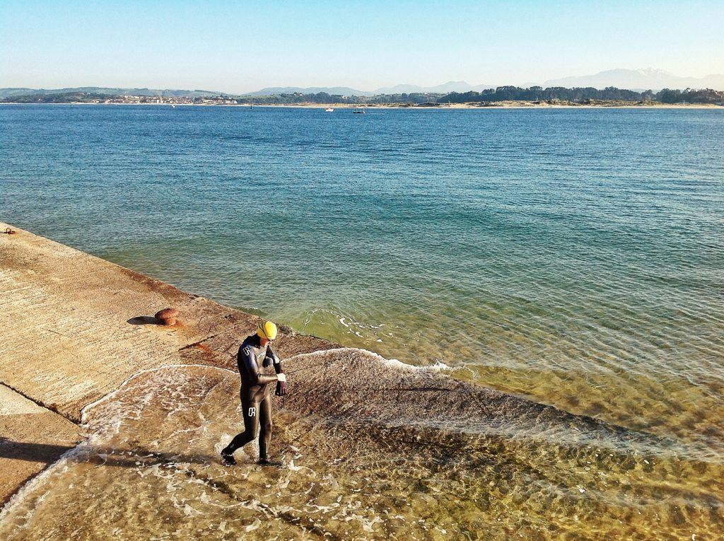 nadar-bahia-de-santander