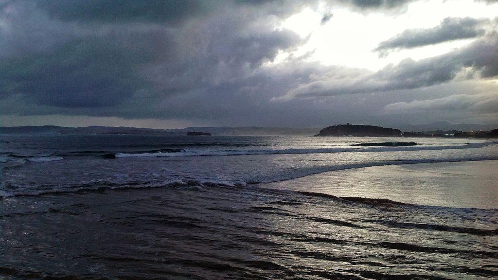 olas-amanecer-chiqui-sardinero