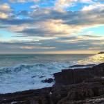 Día de olas