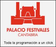 palacio-festivales-banner
