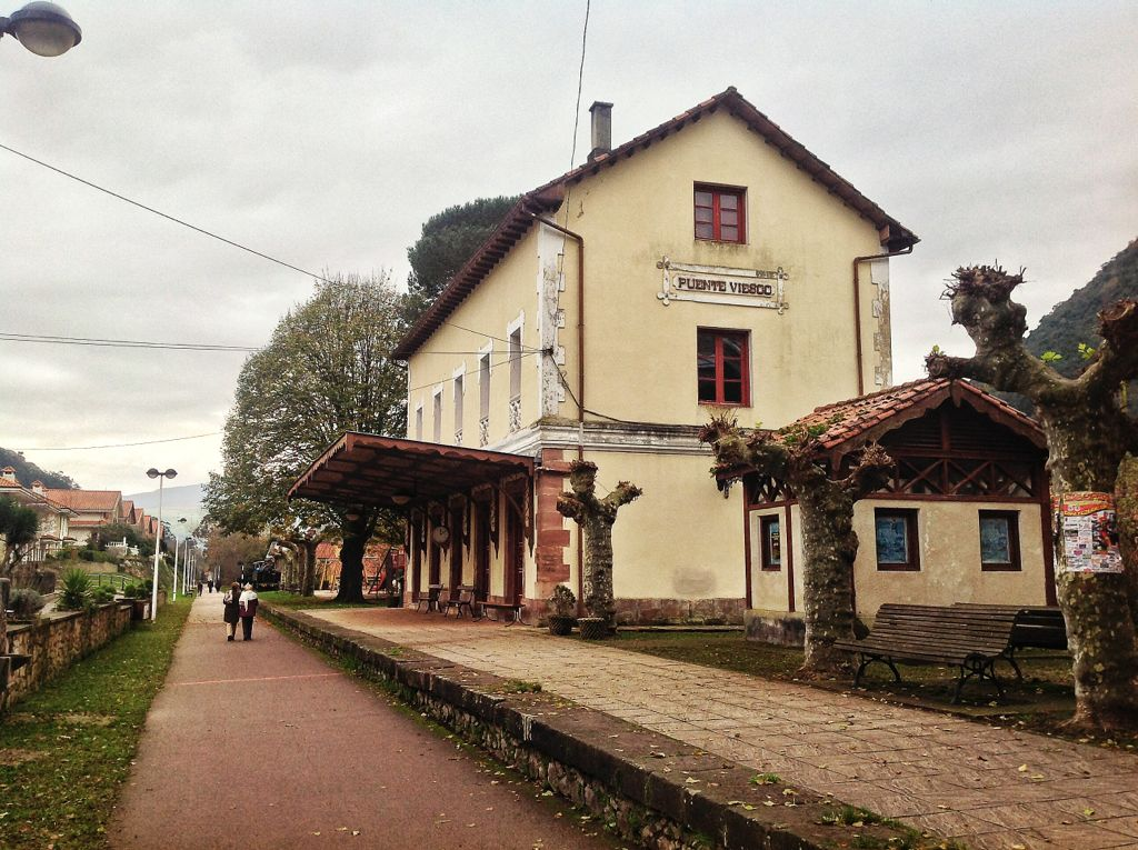 puente-viesgo-estacion