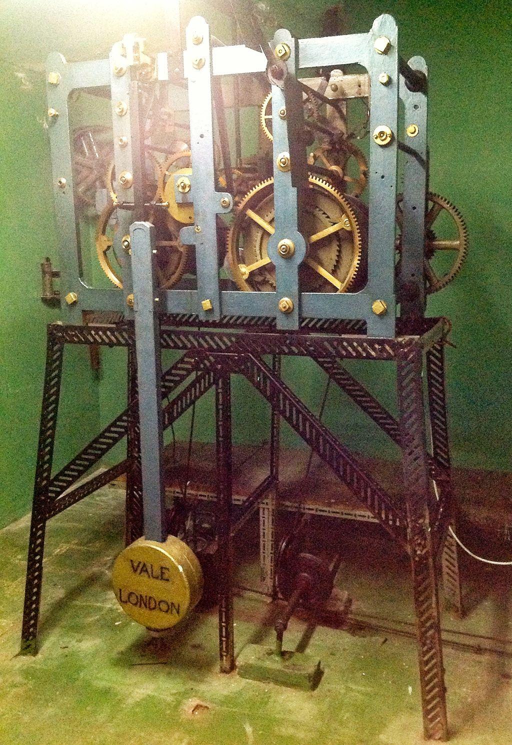 reloj-ayuntamiento-santander-mecanismo