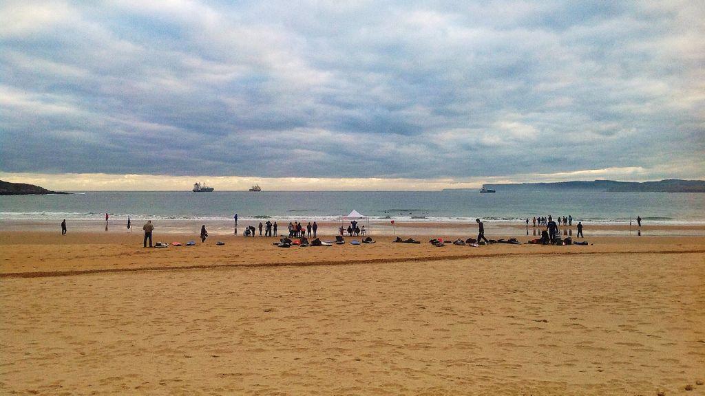 surf-sardinero-competicion-agua