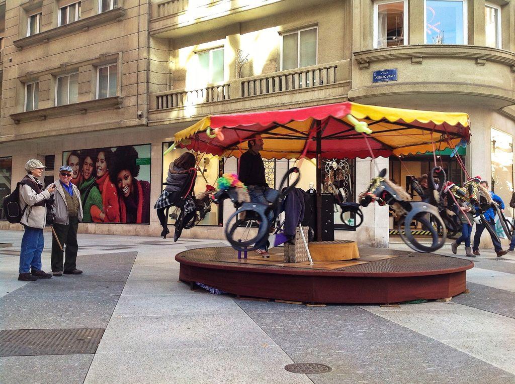 tiovivo-pedales-santander