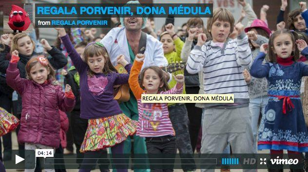 vimeo-dona-medula